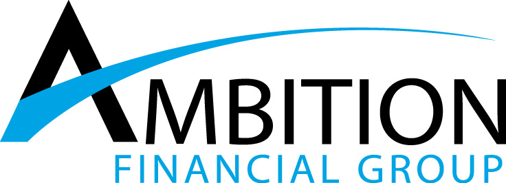 Ambition Financial