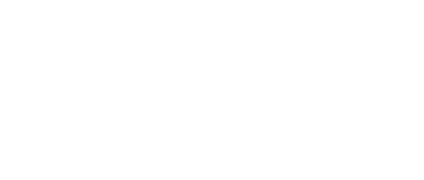Connective Member